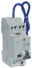 WYLEX NHXSB20AFD  20A B 30Ma Rcbo Afdd Combined Cpd